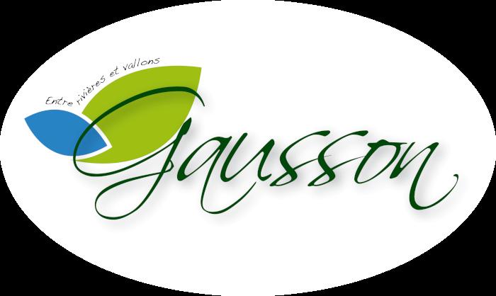 Mairie de Gausson - 22150